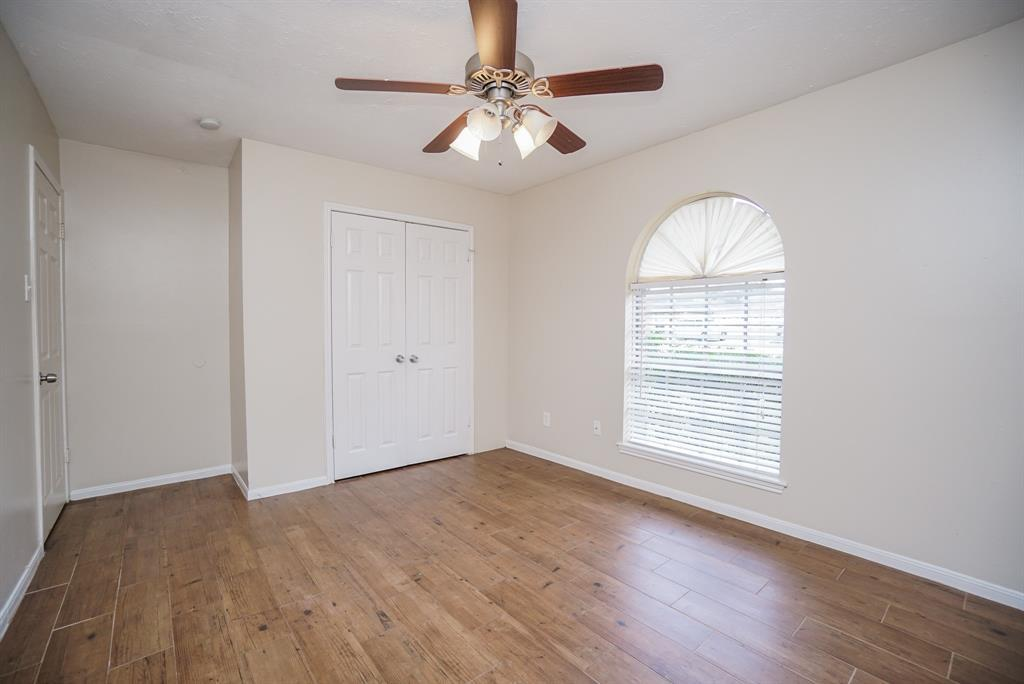 Property for Rent | 11419 Gladefield Drive Houston, TX 77099 28