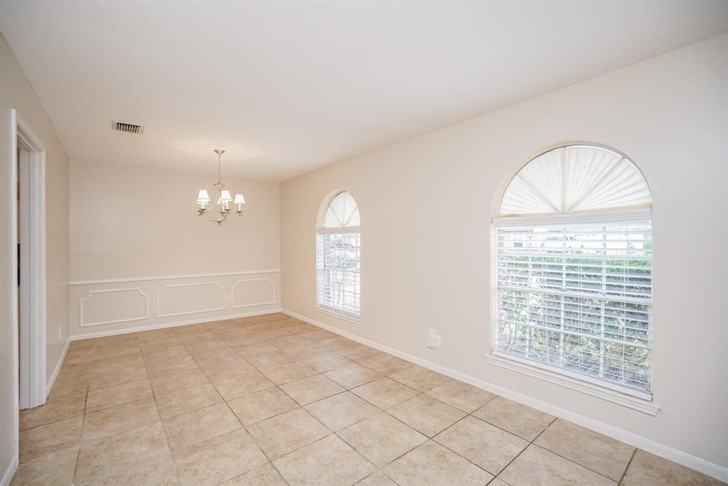 Property for Rent | 11419 Gladefield Drive Houston, TX 77099 4