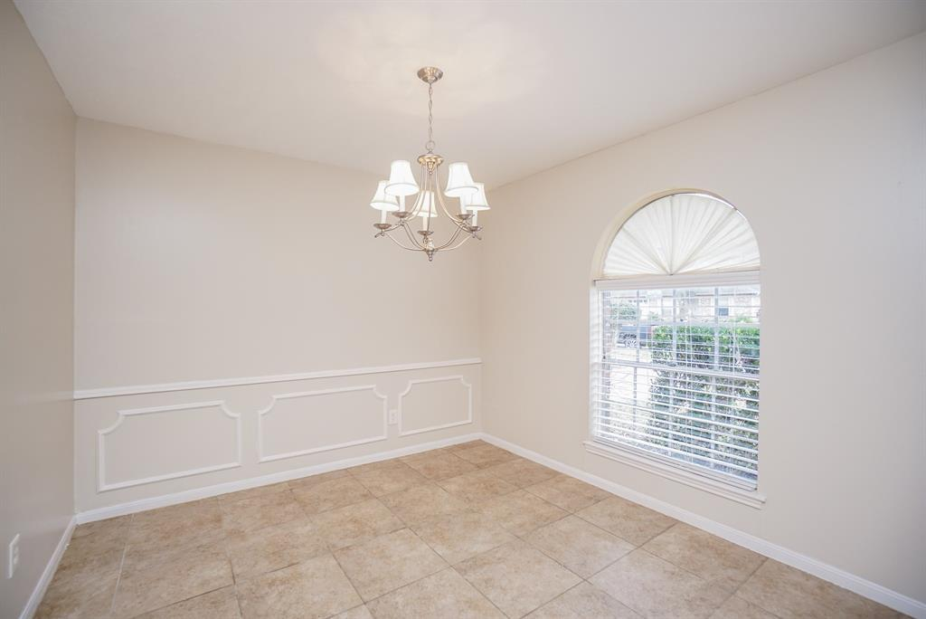 Property for Rent | 11419 Gladefield Drive Houston, TX 77099 5