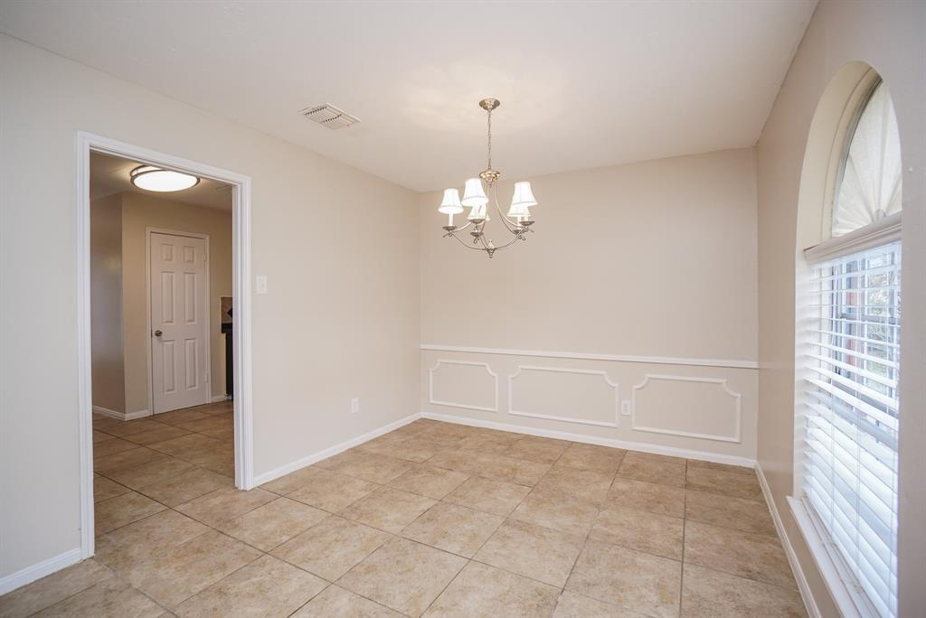 Property for Rent | 11419 Gladefield Drive Houston, TX 77099 6