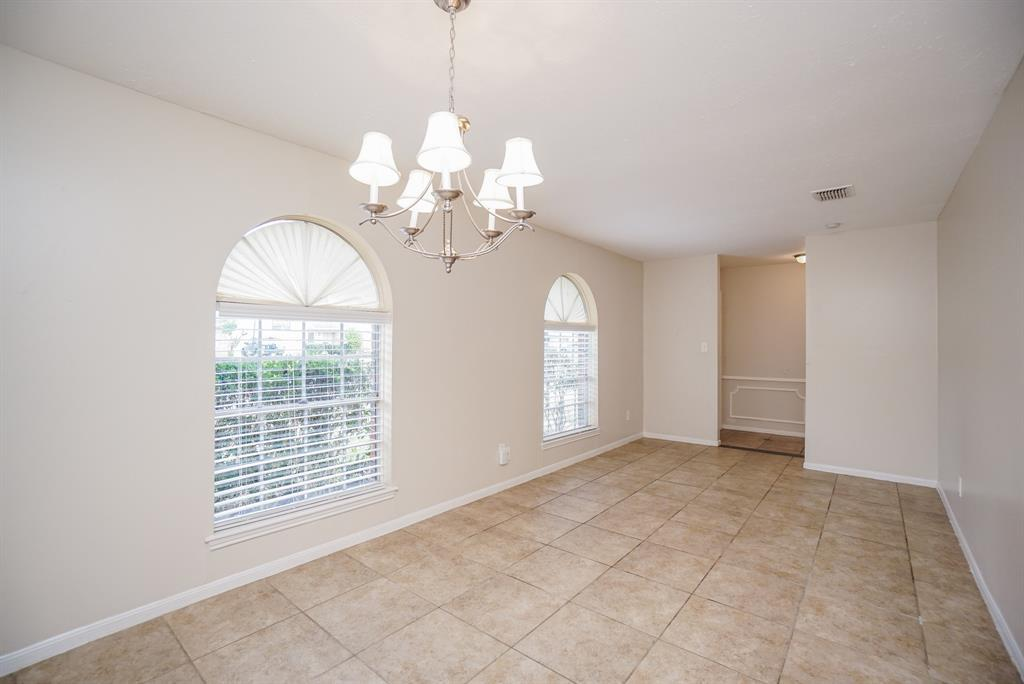 Property for Rent | 11419 Gladefield Drive Houston, TX 77099 7