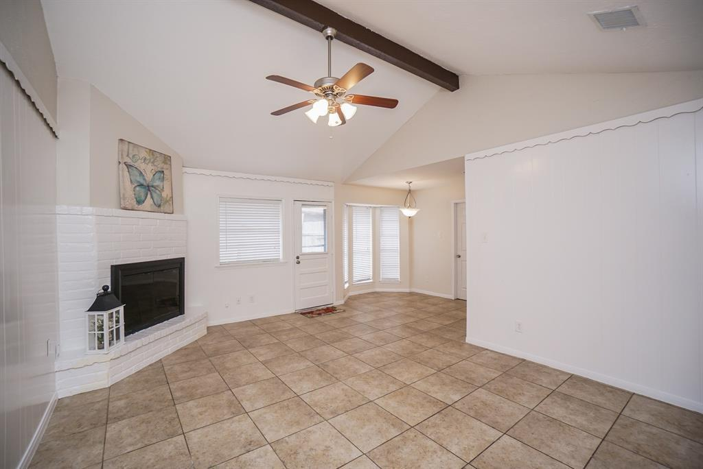 Property for Rent | 11419 Gladefield Drive Houston, TX 77099 8