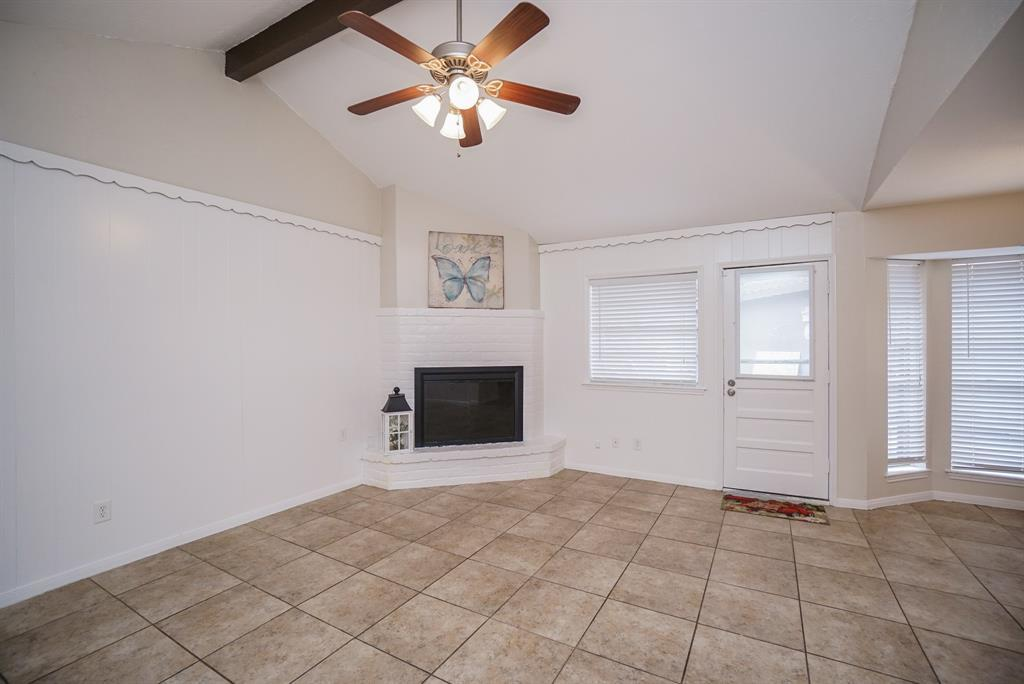 Property for Rent | 11419 Gladefield Drive Houston, TX 77099 9