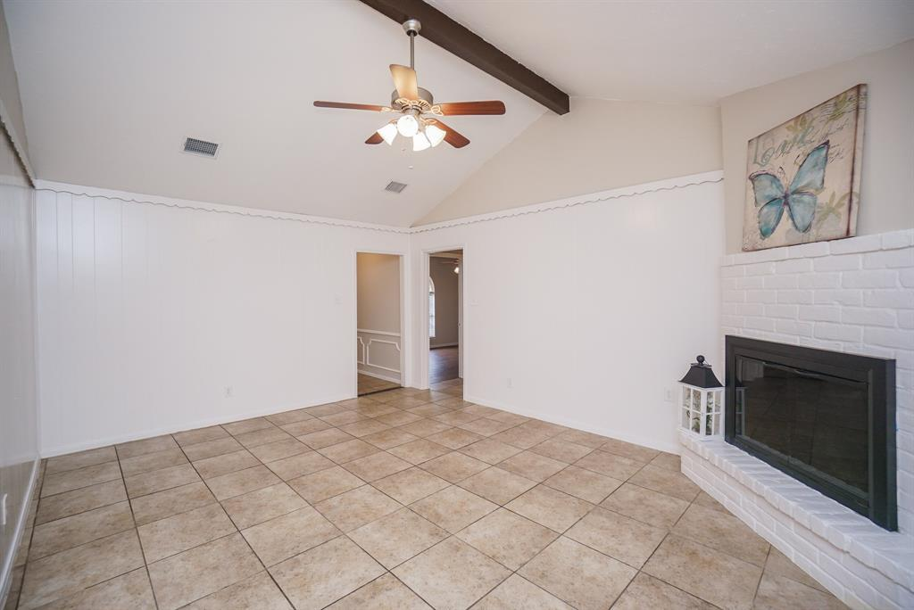 Property for Rent | 11419 Gladefield Drive Houston, TX 77099 10