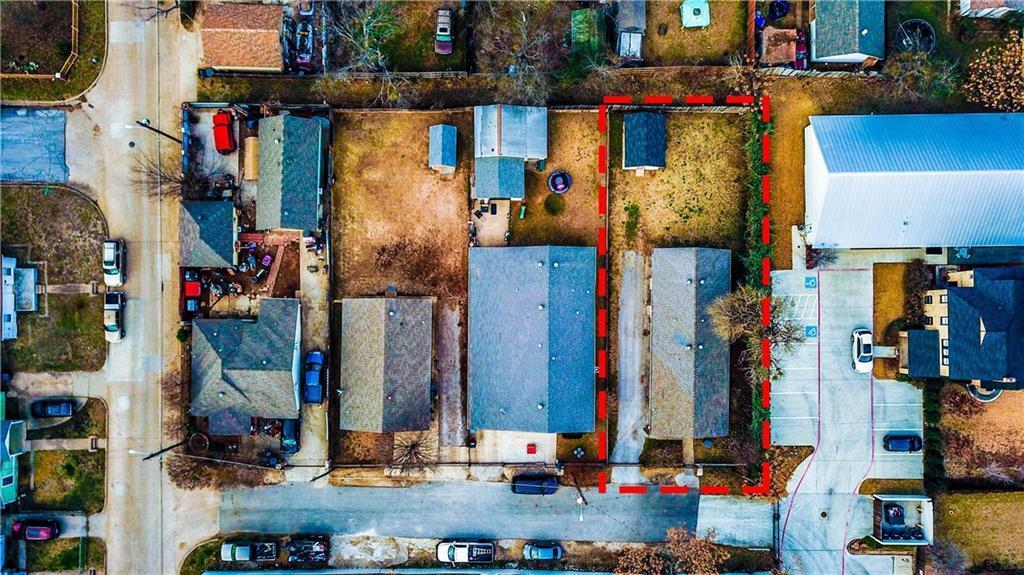 Sold Property   1017 Folsom Street Dallas, Texas 75208 0