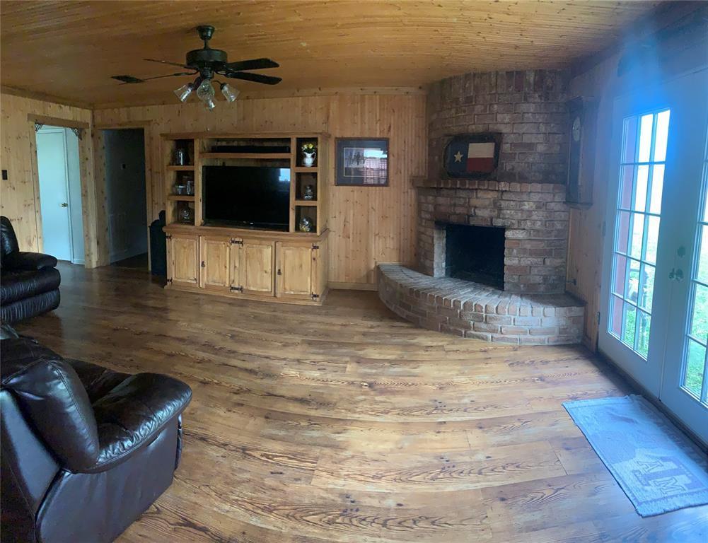 Pending | 14018 E Cypress Forest Drive Houston, TX 77070 3