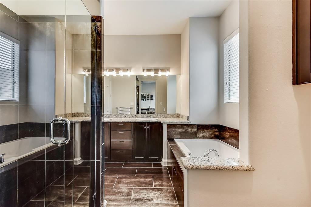 Sold Property | 2100 N Fitzhugh Avenue #H Dallas, TX 75204 12