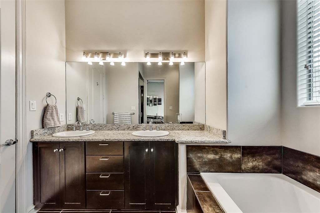 Sold Property | 2100 N Fitzhugh Avenue #H Dallas, TX 75204 13