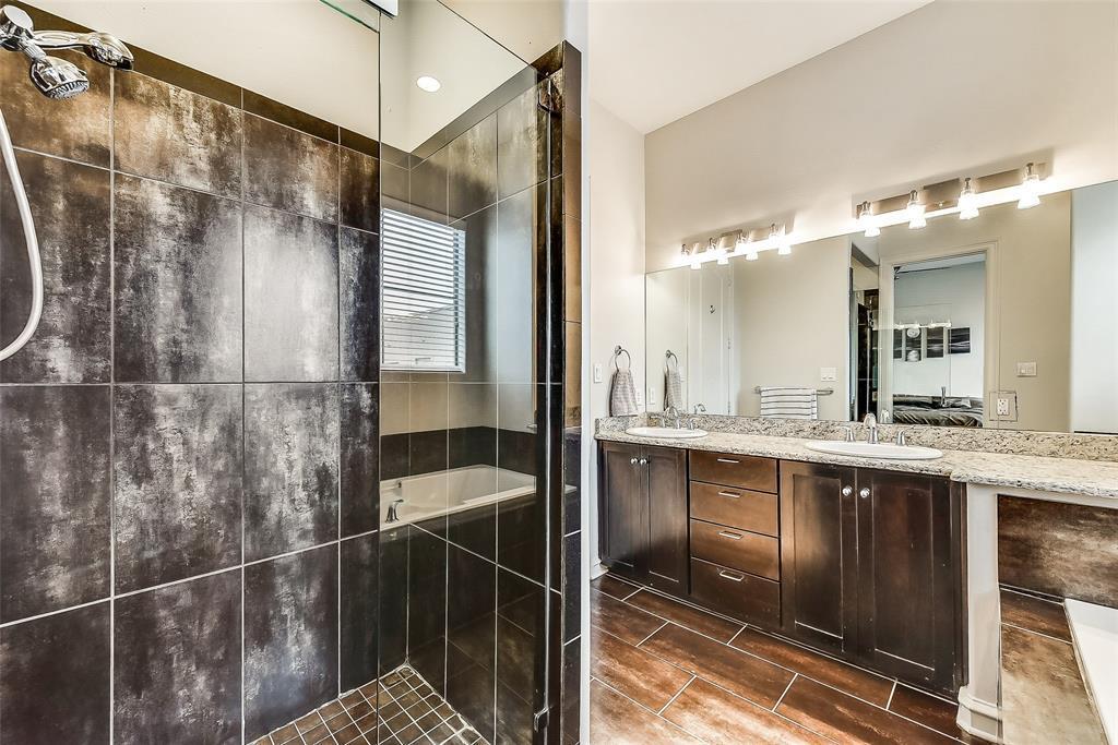 Sold Property | 2100 N Fitzhugh Avenue #H Dallas, TX 75204 14