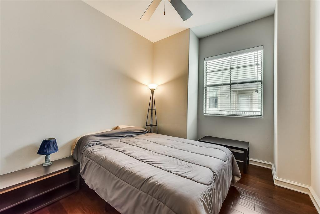 Sold Property | 2100 N Fitzhugh Avenue #H Dallas, TX 75204 15