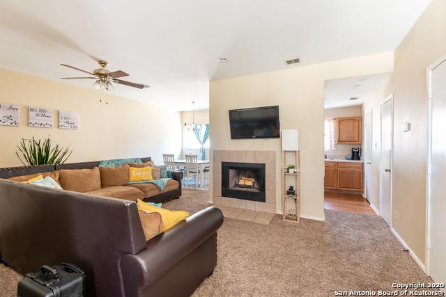 Price Change | 5628 Stream Valley  San Antonio, TX 78250 0