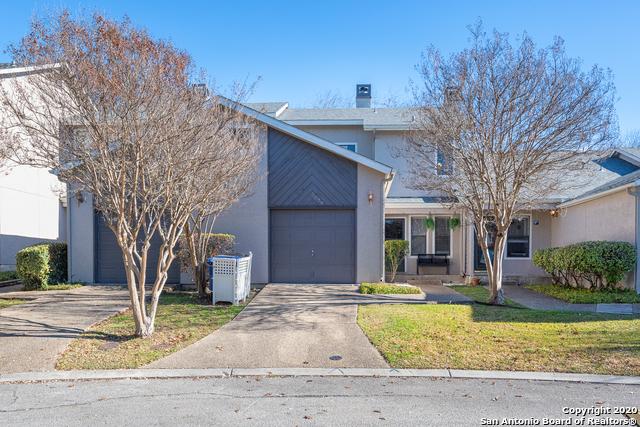 Price Change | 5628 Stream Valley  San Antonio, TX 78250 2