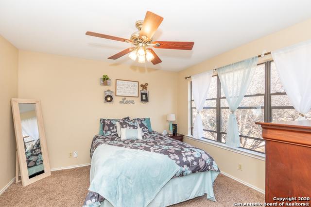 Price Change | 5628 Stream Valley  San Antonio, TX 78250 14