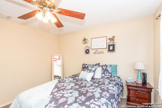 Price Change | 5628 Stream Valley  San Antonio, TX 78250 15