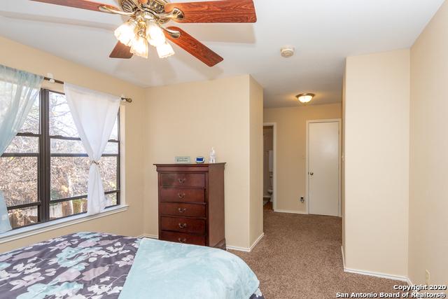 Price Change | 5628 Stream Valley  San Antonio, TX 78250 16