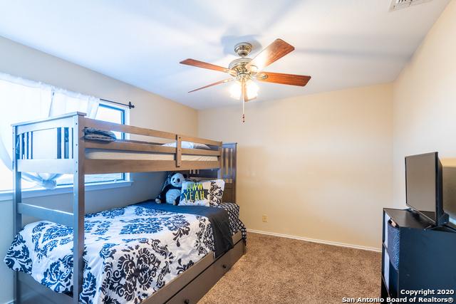 Price Change | 5628 Stream Valley  San Antonio, TX 78250 18