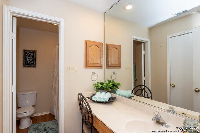 Price Change | 5628 Stream Valley  San Antonio, TX 78250 19