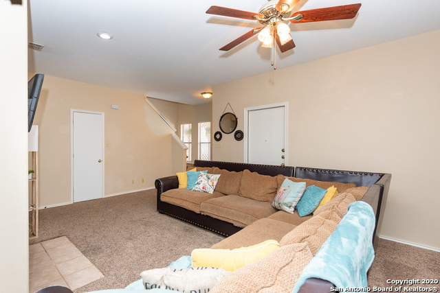 Price Change | 5628 Stream Valley  San Antonio, TX 78250 6