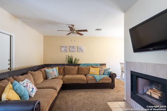 Price Change | 5628 Stream Valley  San Antonio, TX 78250 7