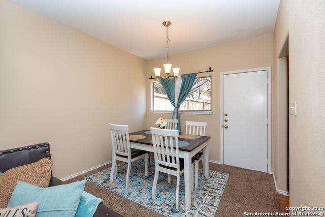 Price Change | 5628 Stream Valley  San Antonio, TX 78250 9