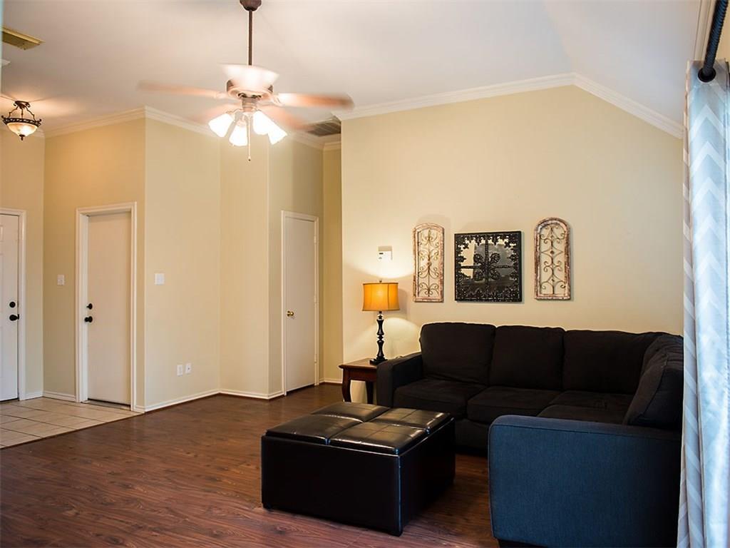Sold Property | 231 Glory Street Aubrey, Texas 76227 9