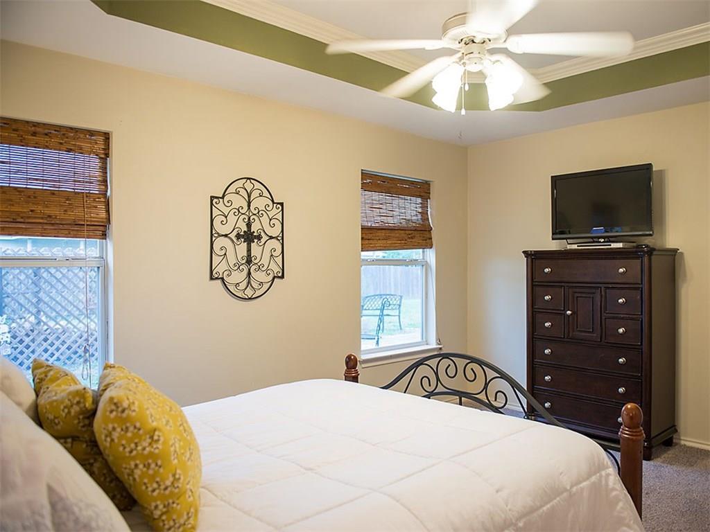 Sold Property | 231 Glory Street Aubrey, Texas 76227 10