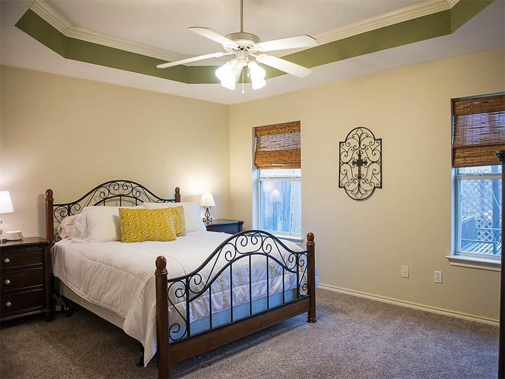 Sold Property | 231 Glory Street Aubrey, Texas 76227 11