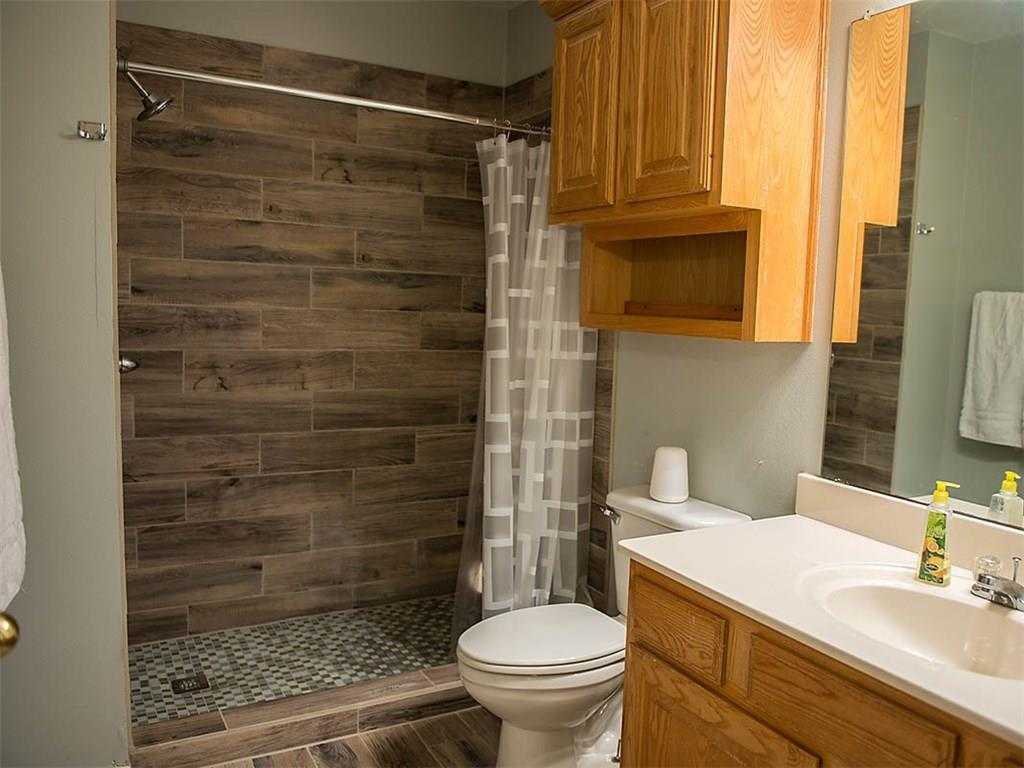 Sold Property | 231 Glory Street Aubrey, Texas 76227 12