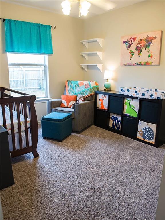 Sold Property | 231 Glory Street Aubrey, Texas 76227 14