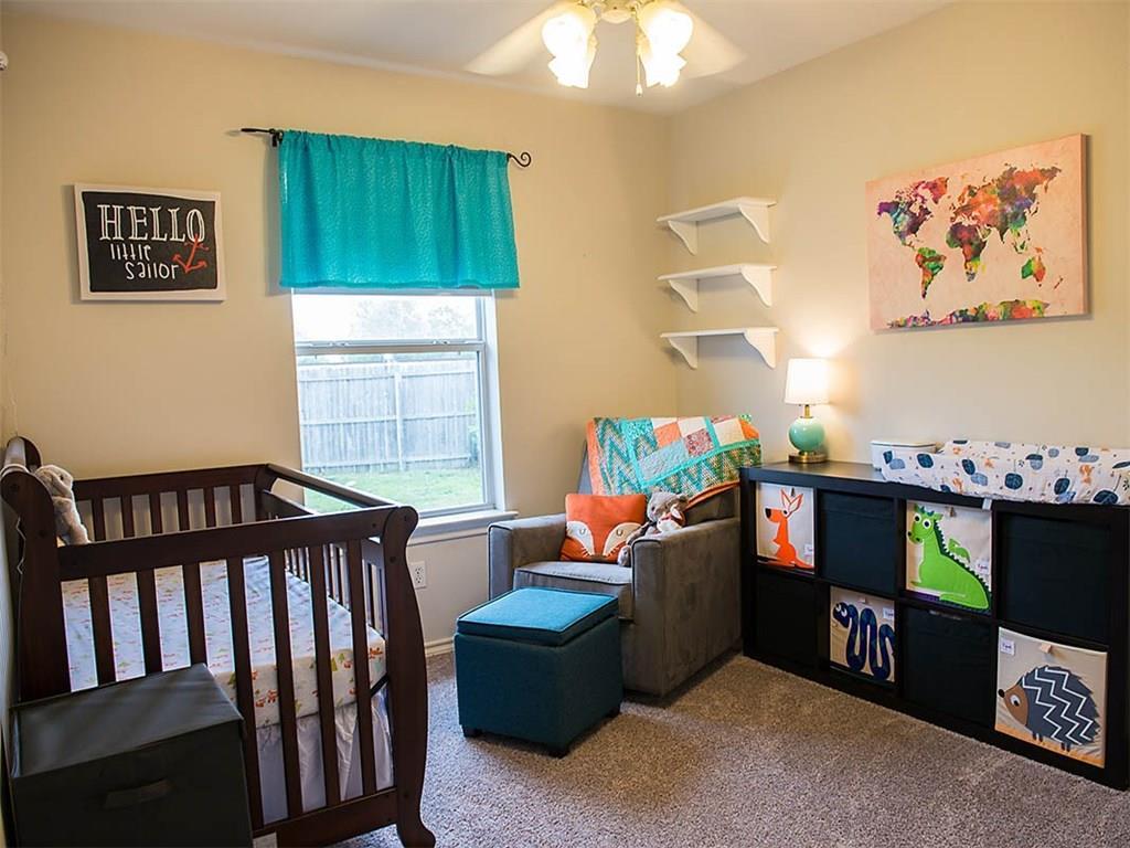 Sold Property | 231 Glory Street Aubrey, Texas 76227 15