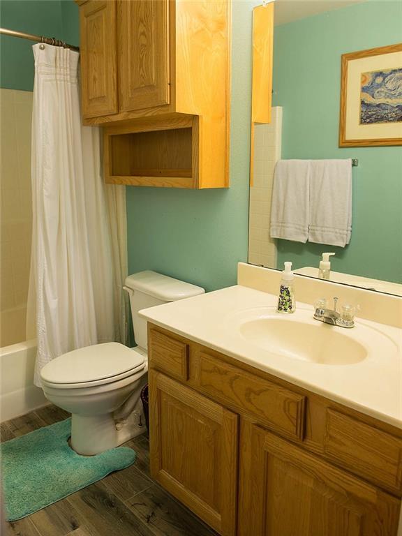 Sold Property | 231 Glory Street Aubrey, Texas 76227 16