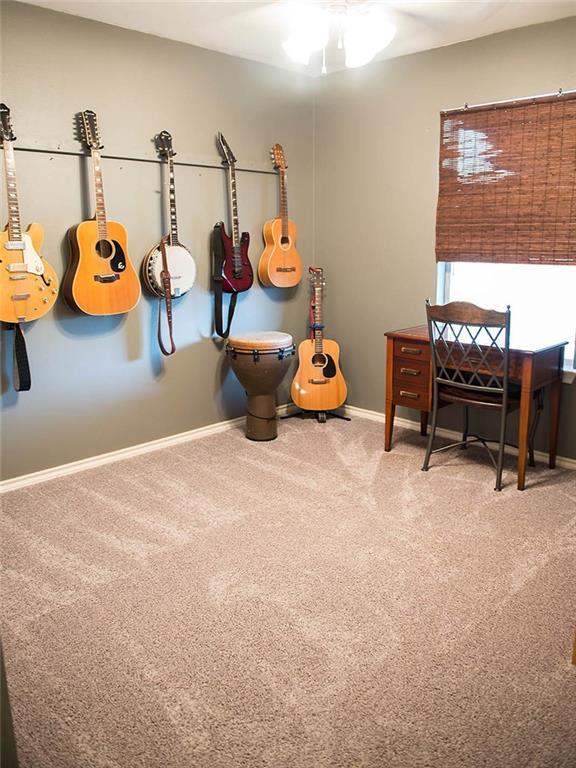 Sold Property | 231 Glory Street Aubrey, Texas 76227 17