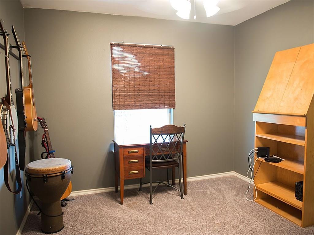Sold Property | 231 Glory Street Aubrey, Texas 76227 18