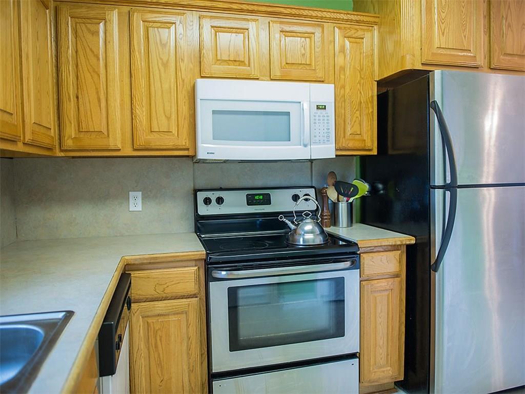 Sold Property | 231 Glory Street Aubrey, Texas 76227 19