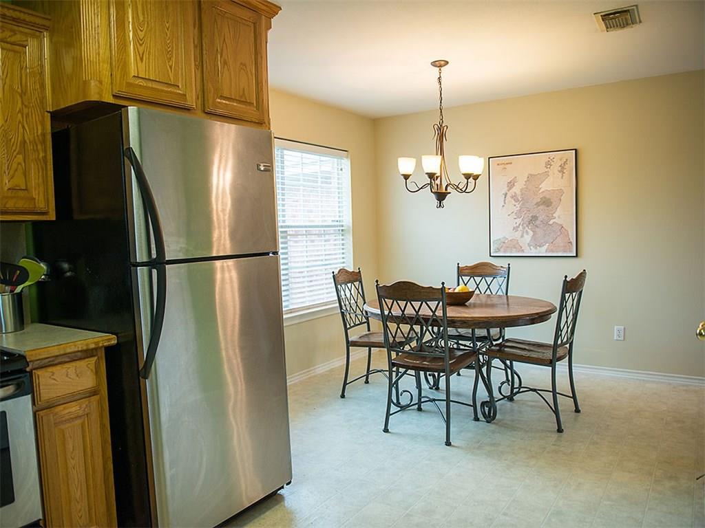 Sold Property | 231 Glory Street Aubrey, Texas 76227 20