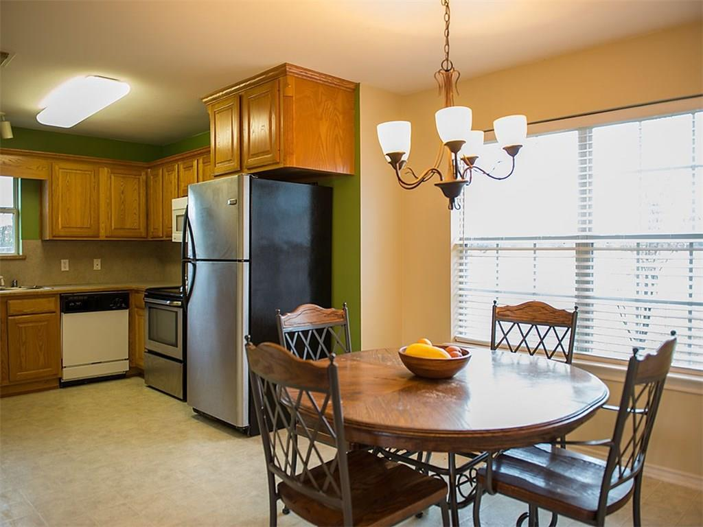 Sold Property | 231 Glory Street Aubrey, Texas 76227 21