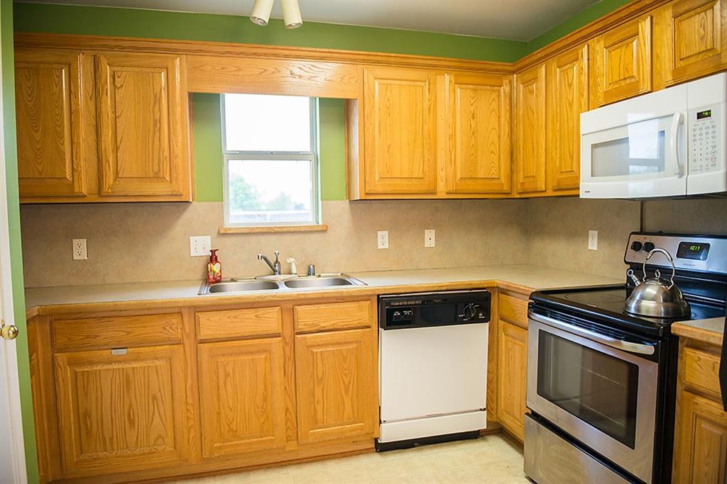 Sold Property | 231 Glory Street Aubrey, Texas 76227 22