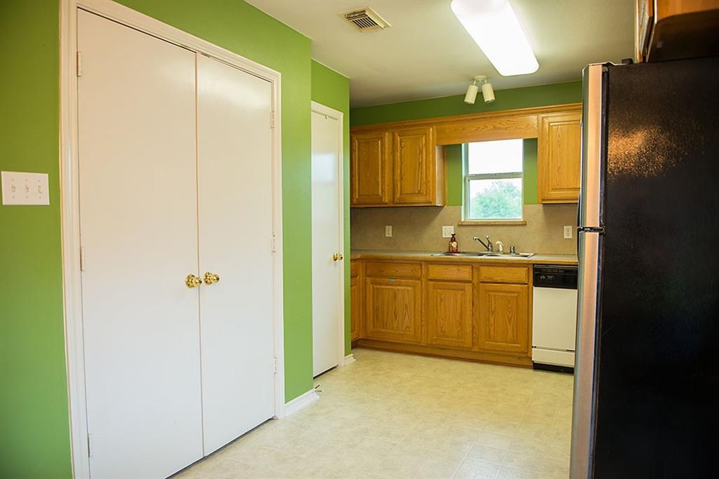Sold Property | 231 Glory Street Aubrey, Texas 76227 23