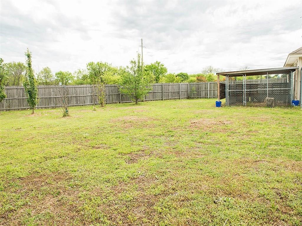 Sold Property | 231 Glory Street Aubrey, Texas 76227 24