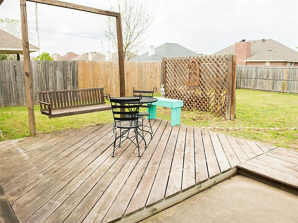 Sold Property | 231 Glory Street Aubrey, Texas 76227 4