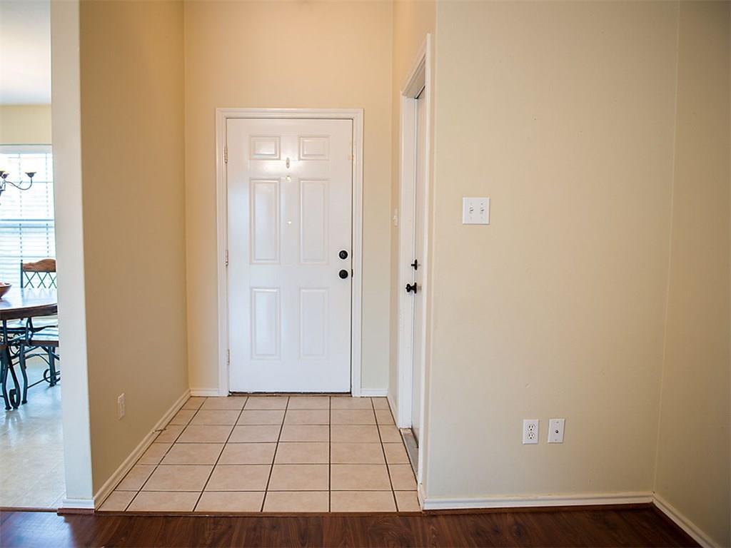 Sold Property | 231 Glory Street Aubrey, Texas 76227 7