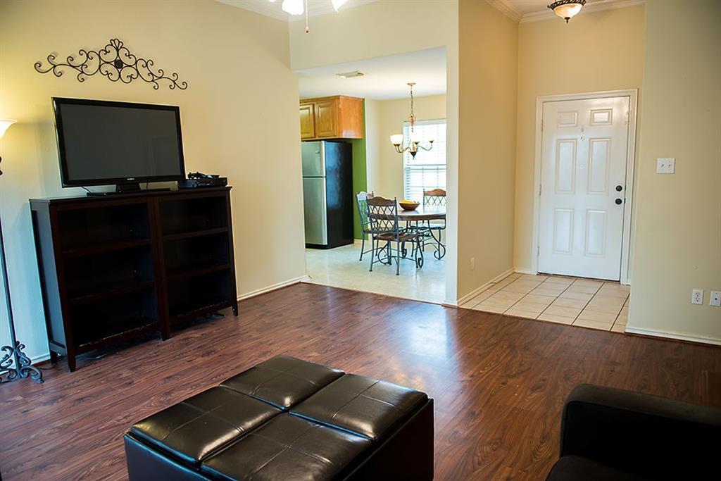 Sold Property | 231 Glory Street Aubrey, Texas 76227 8