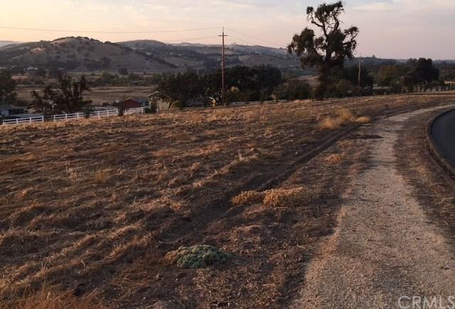 Active | 1240 Fire Rock Loop  Templeton, CA 93465 0