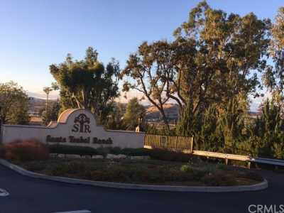 Active | 1240 Fire Rock Loop  Templeton, CA 93465 5