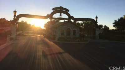 Active | 1240 Fire Rock Loop  Templeton, CA 93465 8