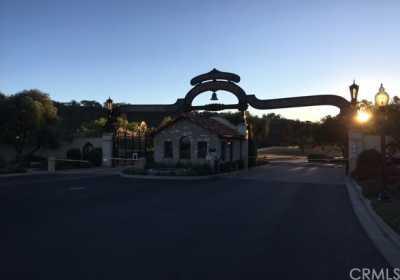 Active | 1240 Fire Rock Loop  Templeton, CA 93465 9