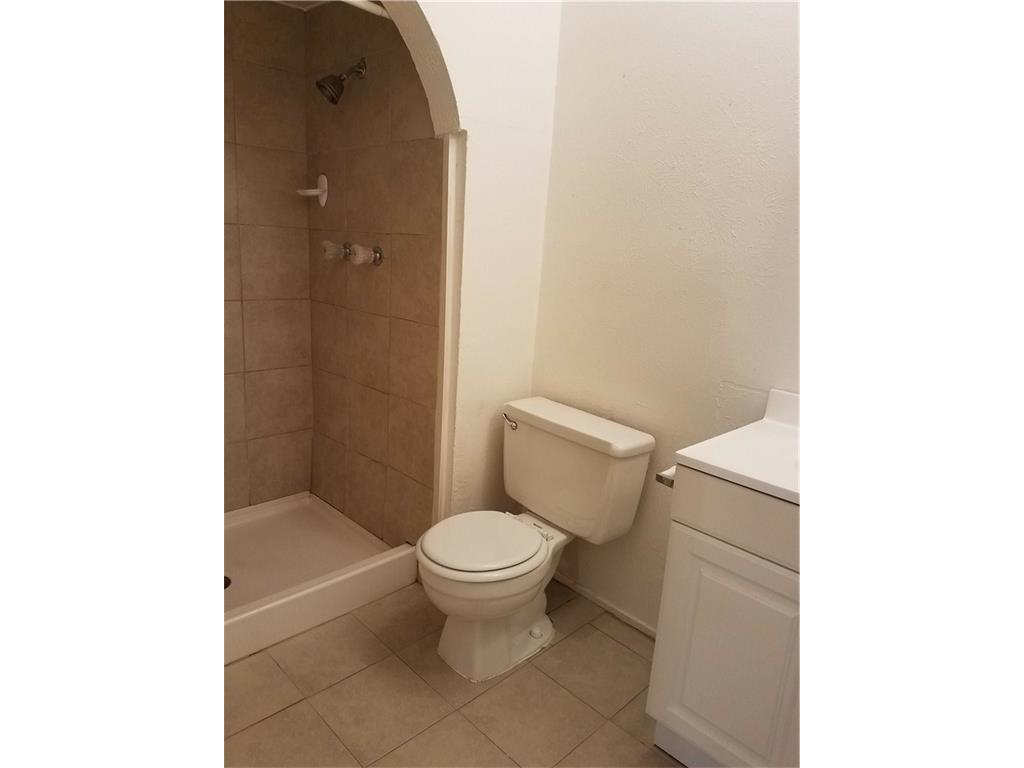 Sold Property   1621 Stockton Trail Plano, Texas 75023 9