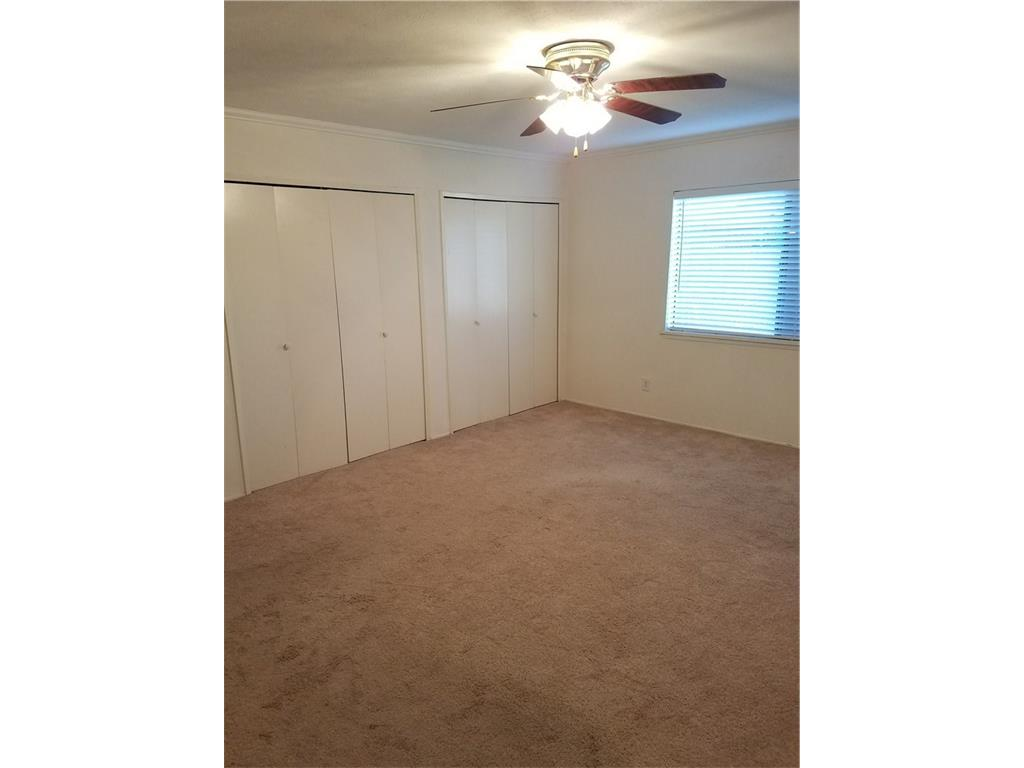 Sold Property   1621 Stockton Trail Plano, Texas 75023 11