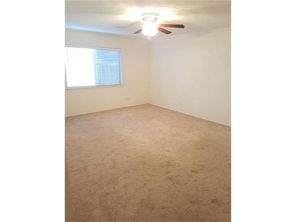 Sold Property   1621 Stockton Trail Plano, Texas 75023 12