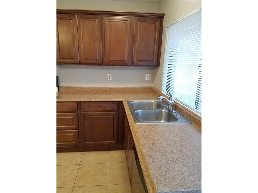 Sold Property   1621 Stockton Trail Plano, Texas 75023 13